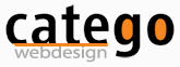 catego webdesign :: Webmarketing und Webdesign